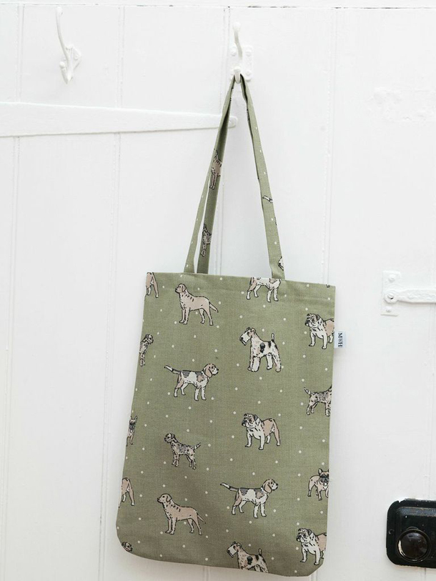 Mutts_and_Hounds_Canvas_Bag_2.jpg