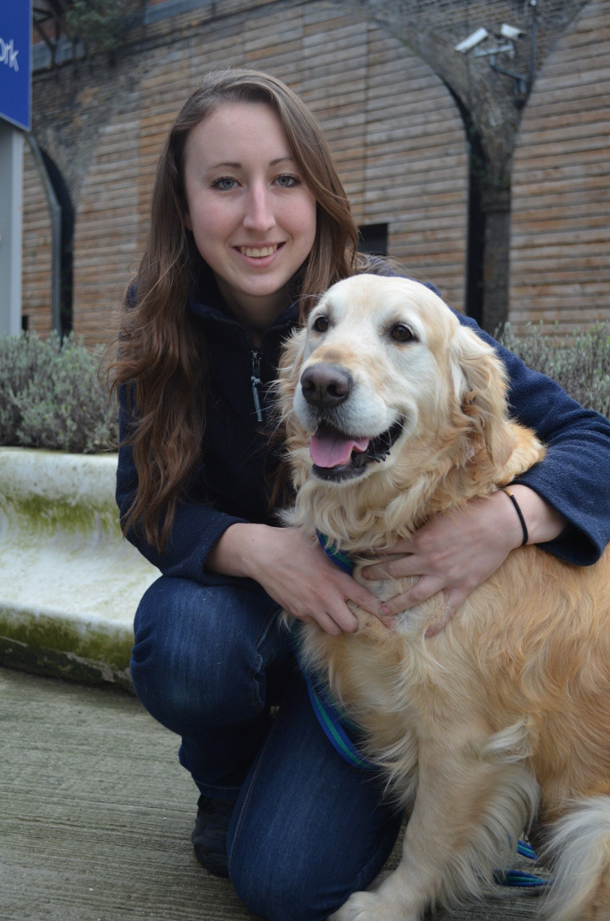 Helen-Stone-Canine-Welfare-Officer-Battersea.jpg