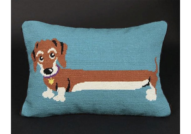 Sammy-Sausage-Needlepoint-Cushion.jpg