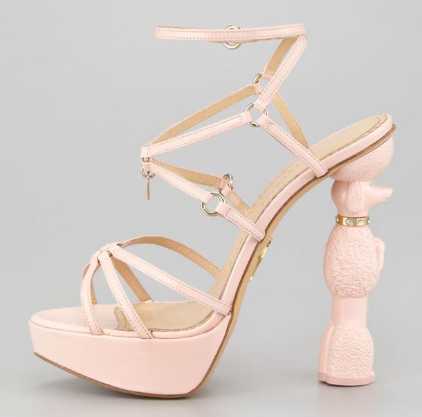 Charlotte-Olympia-Poodle-Shoe.jpg