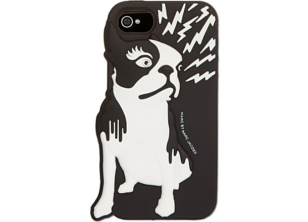 Marc-Jacobs-Oliver-iPHONE-cover.jpg