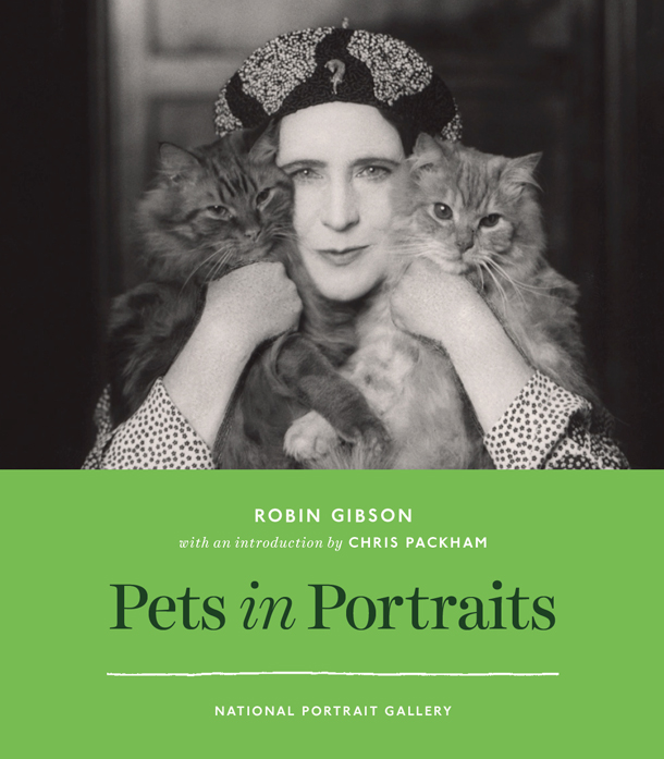 PetsinPortraits_Cover.jpg
