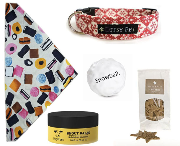 Christmas-Stocking-Fillers-for-the-dog-1.jpg