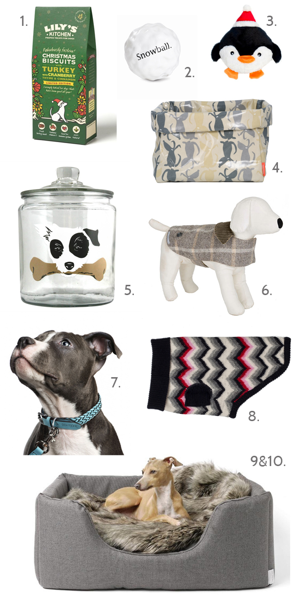 Christmas_Gift_Ideas_for_Dogs.jpg