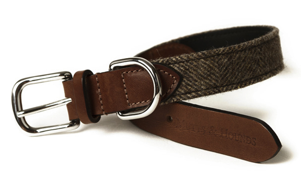 MH-Collar-Herringbone2_2.jpg