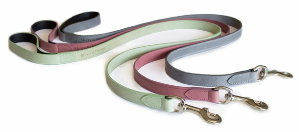 Mutts--Hounds-Pastel-Leads.jpg