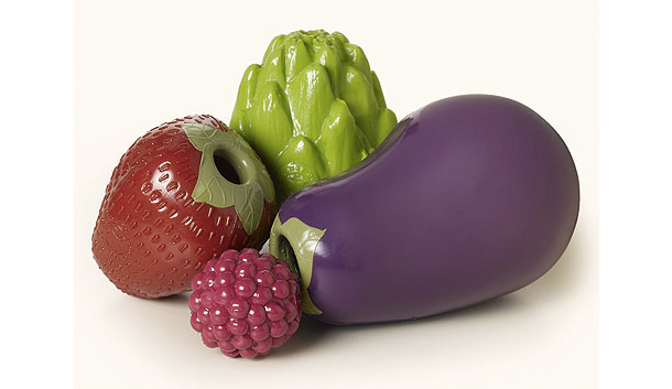 Dog-Fruit-Shaped-Toys.jpg
