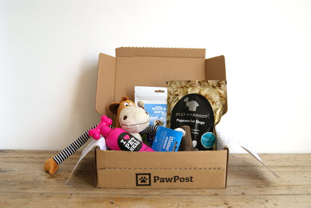 PawPost_Example_Box.jpg