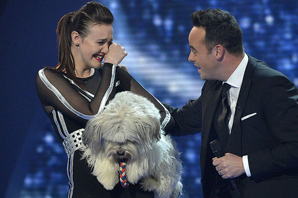 Ashleigh-and-Pudsey-win.jpg