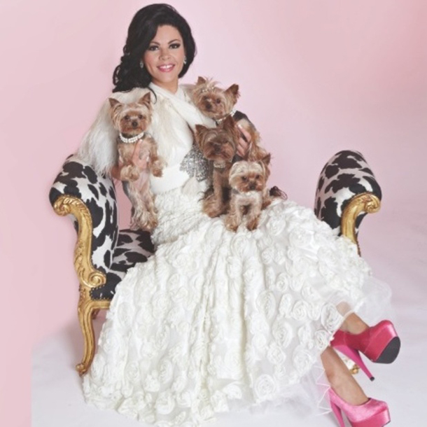 Louise-Harris-Diva-Dogs-Day.jpg