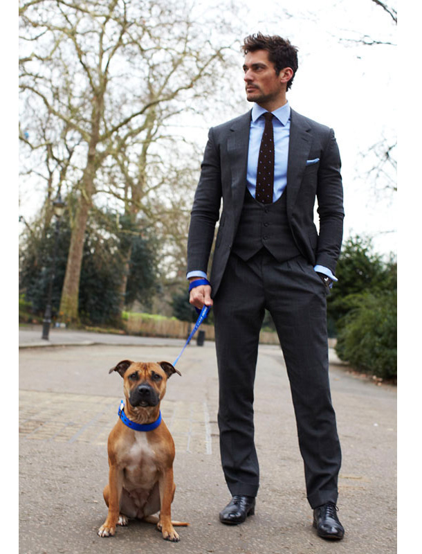 David-Gandy-Collars-and-Coat-Auction.jpg