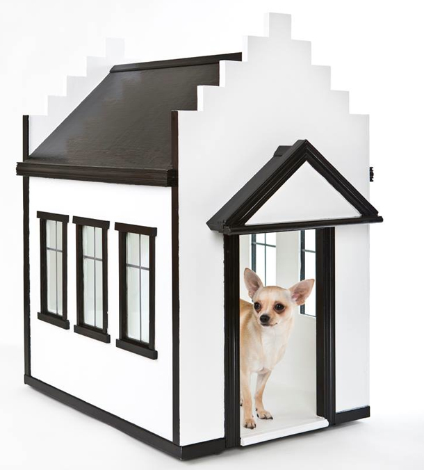Dogue-Dog-House.jpg
