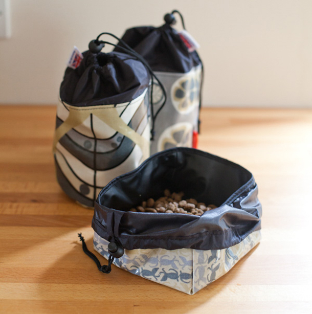 Poppy-Rufus-bowls-and-drawstring-bags.jpg