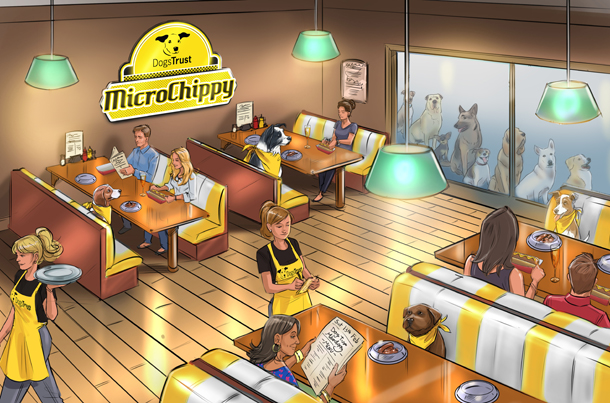 Dogs-Trust-MicroChippy-Pop-Up---13-14-Feb-London.jpg