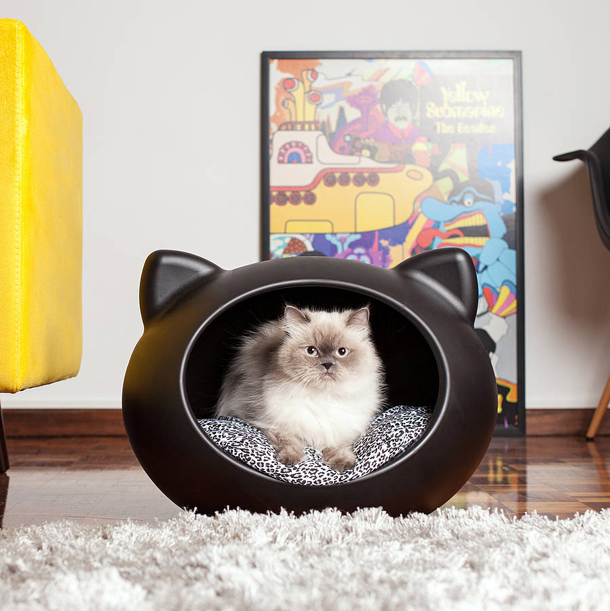Guisapet-Cat-Cave-Bed.jpg